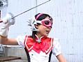 未来美少女戦記プレミアナイツDIANA サンプル画像 No.2