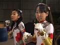 女超人ソアラA SORA空 サンプル画像 No.5