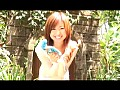 03 ハックツ美少女 Ami サンプル画像 No.1