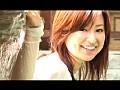 03 ハックツ美少女 Ami サンプル画像 No.2