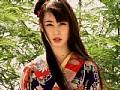 I Love オシリーナ 秋山莉奈 サンプル画像 No.2