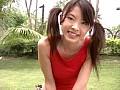 やっちゃった… 未山杏奈 サンプル画像 No.5