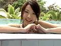 やっちゃった… 未山杏奈 サンプル画像 No.2