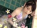 パタヤの休日 白河理子 サンプル画像 No.5