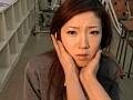 から騒ぎ 椎名静子 サンプル画像 No.6