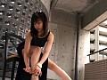 JEUNES FILES Mai サンプル画像 No.1
