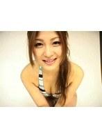 【名波はるか動画】vol.7-アイグラDXセレクション-セクシー