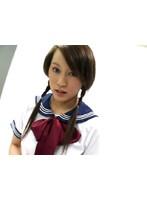 【伊藤かな動画】vol.9-アイグラDXセレクション-イメージビデオ