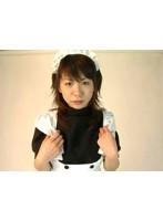 【静香動画】vol.17-アイグラDXセレクション-イメージビデオ