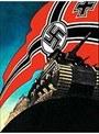 ナチの攻撃 われらなぜ戦う