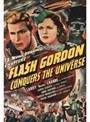 第2話 フラッシュ・ゴードン宇宙征服 凍結地獄