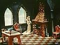 マザーグース サンプル画像 No.3