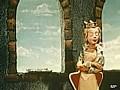 マザーグース サンプル画像 No.4