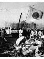 1934年の出来事 資料映像