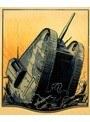戦車史 資料映像