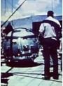 原爆実験の記録 資料映像