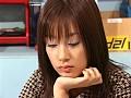 CM美少女2001 15秒のシンデレラ サンプル画像 No.3