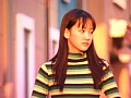 CM美少女2001 15秒のシンデレラ サンプル画像 No.1