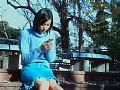CM美少女2001 15秒のシンデレラ サンプル画像 No.4