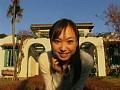 CM美少女2001 15秒のシンデレラ サンプル画像 No.5