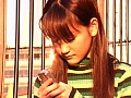 CM美少女2001 15秒のシンデレラ サンプル画像 No.2