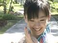 まえまえの幸せ島 吉川茉絵 サンプル画像 No.3