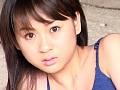 Candy POP 小沢愛美 サンプル画像 No.4