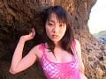 Be Sexy! 立花彩野 サンプル画像 No.3