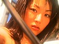 Be Sexy! 立花彩野 サンプル画像 No.5