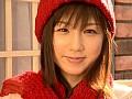 ほんのり 小倉優子 サンプル画像 No.6