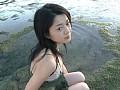 Sexy Desire 松原渓 サンプル画像 No.2