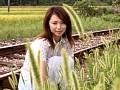 禁猟区~Yurina's Private 佐藤ゆりな サンプル画像 No.1