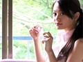 情人果 -Lover Fruit- 山口愛美 サンプル画像 No.5