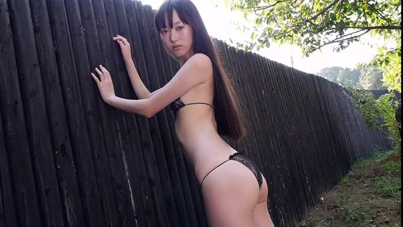 アイドルワン ひかる季節/高橋ひかる