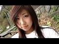 山口リサ 18歳 「リサの卒業」 サンプル画像 No.5