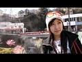 山口リサ 18歳 「リサの卒業」 サンプル画像 No.6