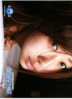 山口リサ 18歳 「リサの卒業」