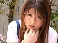 純白乙女?PURE WHITE GIRL? 桃山ゆきな サンプル画像 No.1