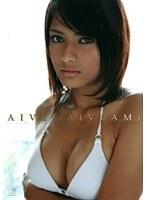 AIVEAM AIVE