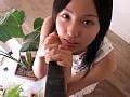 吉木りさ 恋 サンプル画像 No.5