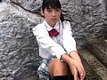 VOL.5 FANCY IDOL ピーチミント 愛川冴 サンプル画像 No.2