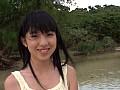VOL.5 FANCY IDOL ピーチミント 愛川冴 サンプル画像 No.4