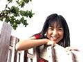 VOL.5 FANCY IDOL ピーチミント 愛川冴 サンプル画像 No.5