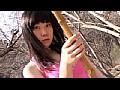 18 Profile 神谷さやか サンプル画像 No.4