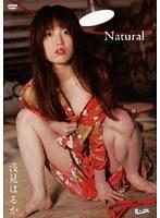 【浅見はるか動画】Natural-浅見はるか-和服・浴衣