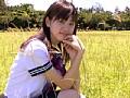 咲ちゅる 船岡咲 サンプル画像 No.5