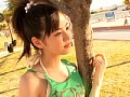 咲ちゅる 船岡咲 サンプル画像 No.3
