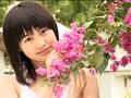 らびゅ 16歳 坂田彩 サンプル画像 No.6
