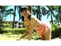 pick up Rina 笹本りな サンプル画像 No.3