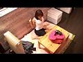 my room 春山りお サンプル画像 No.2